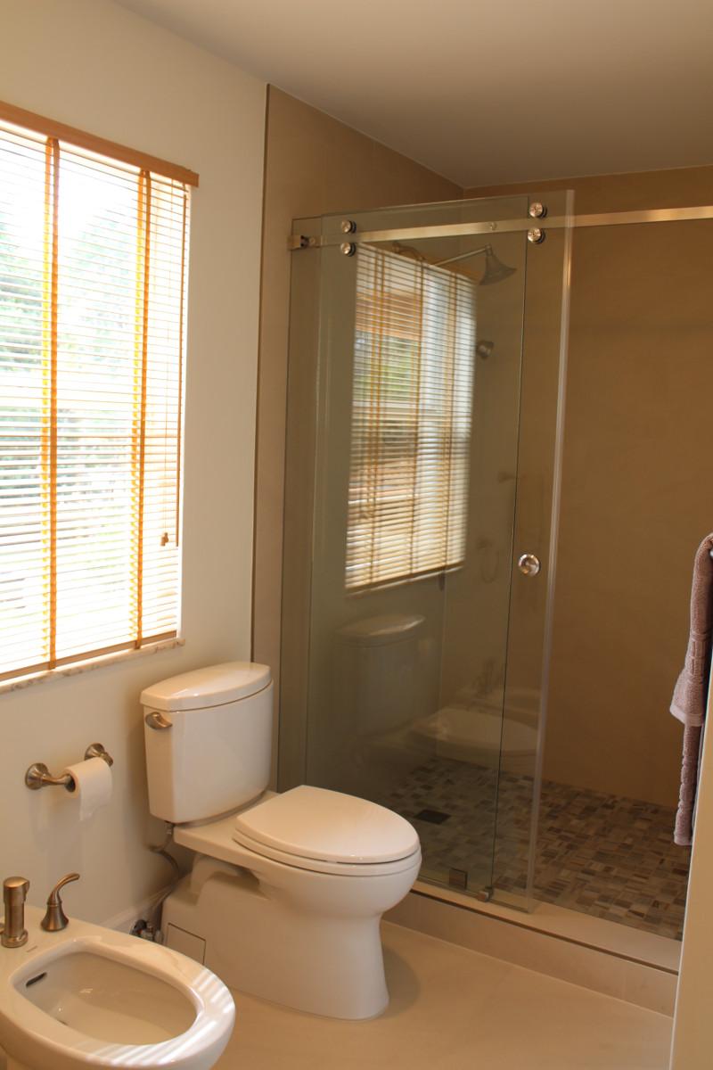 Remodeling Gallery Trebor General Contractors Miami Dade County Fl