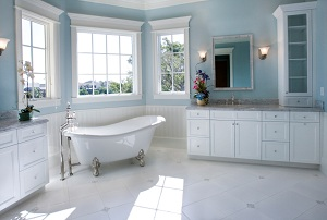 Palmetto Bay Remodeling Contractor