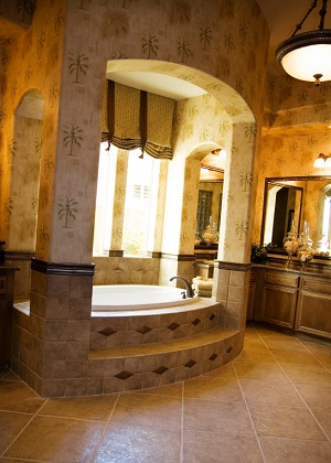 Fort Lauderdale Bathroom Remodeling | Kitchen Remodeling Fort ...