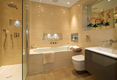 Genial Miami Shores Bathroom Remodeling