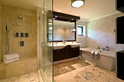 Miami lakes bathroom remodeling kitchen remodeling miami for Florida bathroom ideas