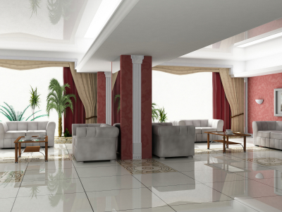 Commercial Interior Build Outs Miami Commercial Building Remodeling Commercial Construction Miami Beach Fort Lauderdale