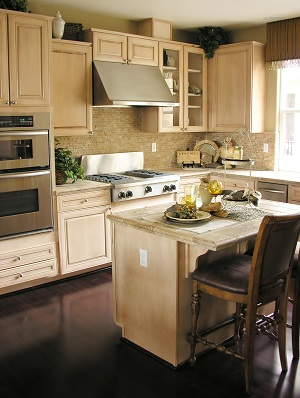 Kitchen Remodeling Miami – Kitchen Renovation, Kitchen Cabinets ...